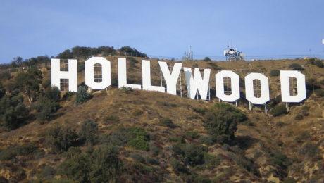 Las 10 visitas obligatorias en Los Ángeles, California