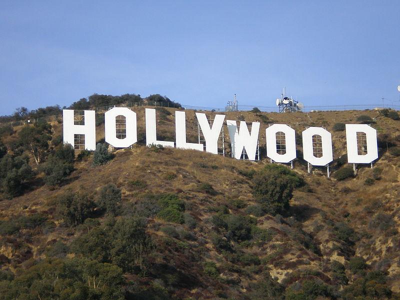 Los Angeles - Estados Unidos