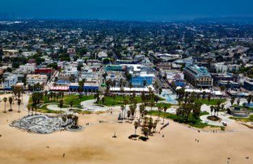 25 Actividades gratuitas para realizar en su siguiente visita a Los Ángeles