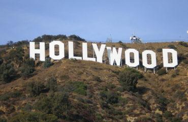 5 Destinos dentro de Los Ángeles que necesitas visitar