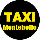 Taxi Cab Company in Los Angeles
