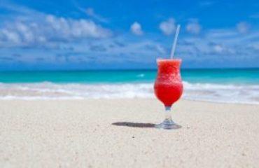 Disfrutar un dia de playa en los angeles
