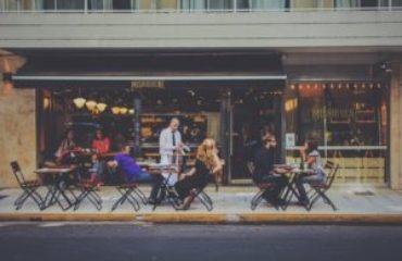 Visitas guiadas a restaurantes en Boyle Heights