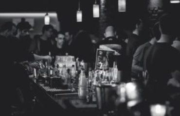 clubes nocturnos en los angeles
