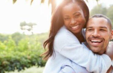 Actividades románticas puedes hacer con tu pareja en Disneyland