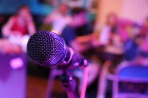 Karaokes para visitar en Bell Gardens