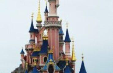 Lo mejor de Disneyland